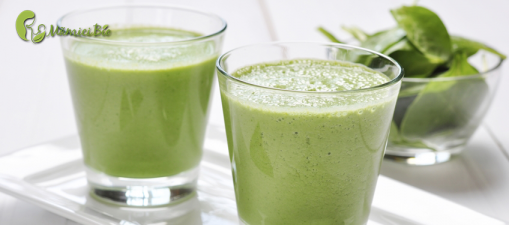 Green_smoothie_mamici_bio