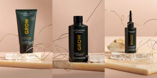 balsam-grow-3-madara-naturalskin-side