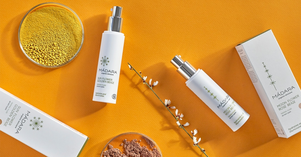 best-skin-care-products-moonflower