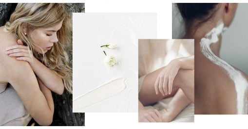 wellbeing-and-self-care-by-Madara-Cosmetics
